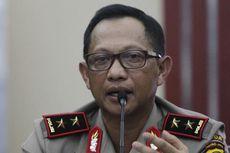Tito Karnavian, Jenderal Bintang Tiga Termuda dengan Segudang Prestasi
