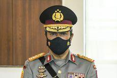 Jozeph Paul Zhang Diduga Tak di Indonesia, Polri Libatkan Interpol