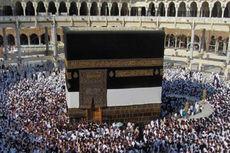 Pentingnya Vaksin Meningitis Bagi Calon Jemaah Umrah dan Haji