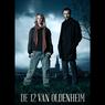 Sinopsis The Oldenheim 12, Misteri di Balik Kasus Orang Hilang, Tayang di Mola TV