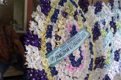 Ini Kronologi Meninggalnya 2 Mahasiswa Yogyakarta Relawan Kelud