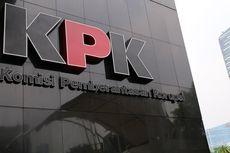 KPK Rampungkan Penyidikan Tersangka Kasus Suap Proyek Kementerian PUPR Hong Artha