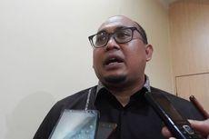 Soal Kartu Indonesia Sehat, BPN Singgung Tunggakan BPJS Kesehatan