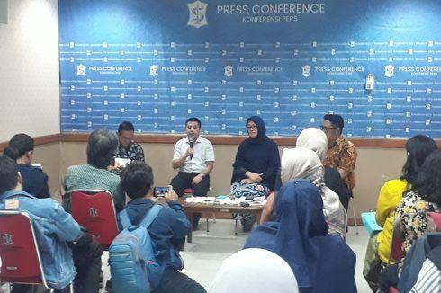 Surabaya Bakal Punya Layanan Kedokteran Nuklir, Warga Tak Perlu Terapi ke Luar Kota