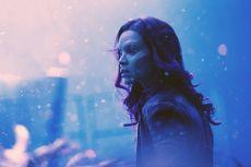 Beberapa Pemain Avengers: Endgame Lakukan Shooting Ulang