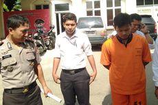 2 Santri Korban Pencabulan di Aceh Kembali Lanjutkan Pendidikan di Pesantren