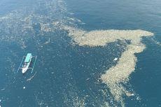Cerita Awal Robi Navicula tentang Ide Film Dokumenter Pulau Plastik
