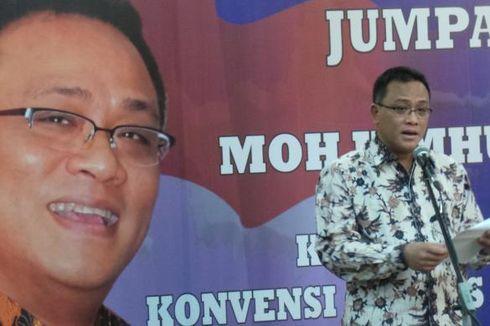 Perjalanan Jumhur Hidayat: Diberhentikan SBY, Dukung Jokowi, hingga Aktif di KAMI