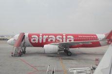 AirAsia Buka Rute Pontianak-Kuching Malaysia
