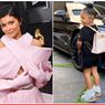 Kylie Jenner Belikan Stormi Ransel Mungil Seharga Rp 178 Juta
