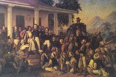 Soal UAS Sejarah Indonesia: Perlawanan terhadap Kolonialisme