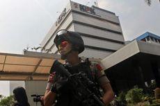 Kompolnas: Penembak Polri dari Kelompok Radikal