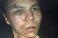 Bunuh 39 Orang di Kelab Malam Turki, Abdulkadir Masharipov Dipenjara Seumur Hidup