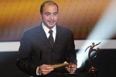 Janji FIFA soal Investigasi Dugaan Korupsi Piala Dunia
