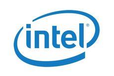 Intel Tuding Qualcomm Sengaja Merugikan Pesaing dan Konsumen