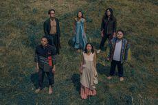 Profil Barasuara, Band Indie Populer Indonesia