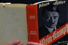 Kontroversi Buku