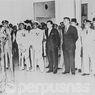 Mengapa Soekarno Dipilih Menjadi Presiden?