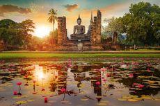 We Love Thailand, Kampanye Pariwisata Domestik Thailand Saat Pandemi Usai