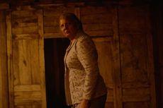Perempuan Tanah Jahanam Siap Tayang di Netflix, Catat Tanggalnya