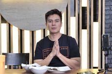 Baim Wong Bicara Konten YouTube dan Permintaan Maaf