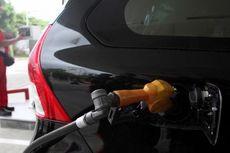 Basuki Sayangkan Pertamina Beri RFID di Mobil Mewah