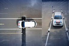 Bikin SIM di Satpas Daan Mogot Mulai Pakai Alat E-Drives Lagi