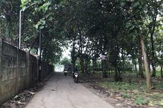 [POPULER JABODETABEK] Opsi Lockdown Jakarta | Cerita di Balik Jalan Buntu Misterius