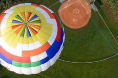 Sebar Balon Internet, Google Rangkul Operator