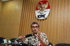 Kasus Wali Kota Palembang, KPK Geledah Kantor BPD Kalbar di Pontianak