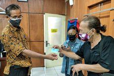 Pemkot Yogyakarta Terbitkan KTP untuk Transgender, Kolom Jenis Kelamin Diisi Laki-laki