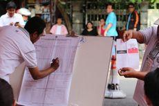 Dua Distrik di Dogiyai Nol Suara karena Tak Sempat Pemungutan Ulang
