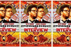 Film Parodi Kim Jong Un Sudah Diunduh 5,8 Juta Kali