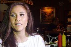 Wulan Guritno Hadapi Dilema Putrinya Kuliah di Amerika