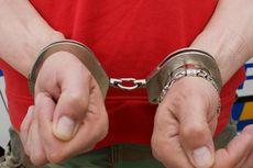 Ketum Parfi Gatot Brajamusti Ditangkap karena Narkoba