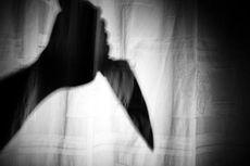 Seorang Polisi Tewas Diserang Puluhan Pria Bersenjata