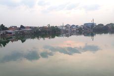 Tahun Depan Berbagai Pergelaran Dihelat demi Tingkatkan Potensi Wisata Waduk dan Situ di Jakarta