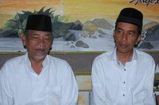 Membaca Strategi Jokowi Dekati Para Kiai