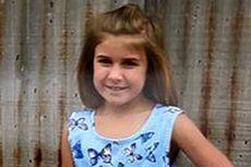 Seorang Anak 8 Tahun Dihukum Lompati Trampolin hingga Tewas