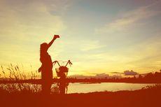 Cerita Pria Asal Indonesia Dibayar Adobe Rp 90 Juta Karena Foto Editan