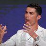 Punya Kekayaan Rp 14 Triliun, Ini Sumber Pendapatan Cristiano Ronaldo