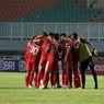 Jadwal Liga 1 Pekan Kelima, PSM Vs Barito Putera Jadi Pembuka