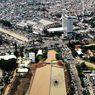 236 Hektare Wilayah di Kota Bekasi Tergolong Kumuh