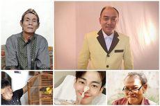 [POPULER HYPE] Henky Solaiman dan Park Ji Hoon Meninggal | Alasan Azis Gagap Kembali Isi Program TV