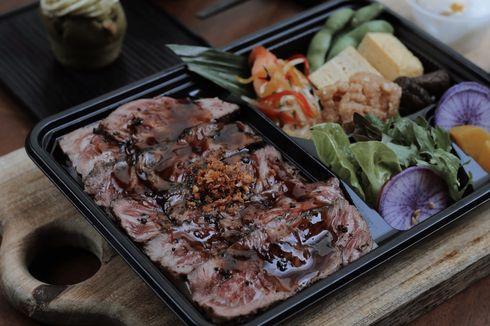 10 Hotel di Jakarta dengan Layanan Pesan Antar Menu Iftar, Ada Diskon dan Promo Khusus