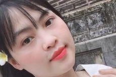 'Saya Tidak Bisa Bernapas', Pesan Terakhir Salah Satu Imigran Vietnam yang Tewas di Truk Kontainer