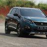 Masih Tahap Awal, Peugeot Indonesia Belum Mau CKD