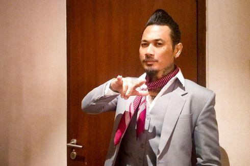 [POPULER NUSANTARA] Jerinx SID Dipanggil Polisi | Klaim Zona Hijau Surabaya