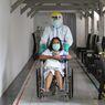UPDATE 19 Mei: Bertambah 143, Kini 4.467 Pasien Sembuh dari Covid-19