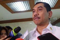 Ini Alasan Kepala BNPT Ajak Ali Imron ke Rapat RUU Anti-terorisme